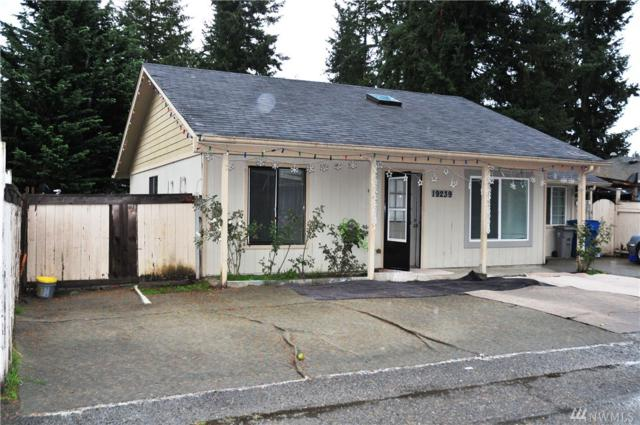 19239 SE 269th St Pl, Covington, WA 98042 (#1208105) :: Priority One Realty Inc.
