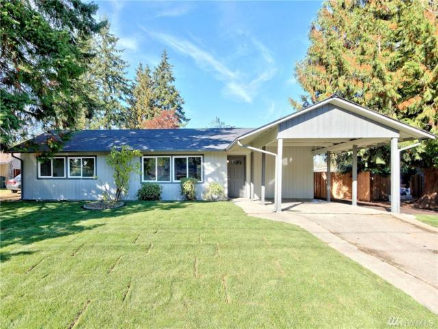 4701 223rd Place SW, Mountlake Terrace, WA 98043 (#1208107) :: Ben Kinney Real Estate Team