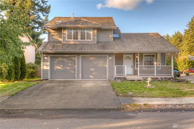 7423 202nd St Ct E, Spanaway, WA 98387 (#1208111) :: Mosaic Home Group