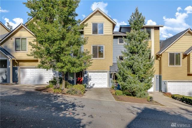 2042 NW Boulder Way Dr, Issaquah, WA 98027 (#1208136) :: Ben Kinney Real Estate Team