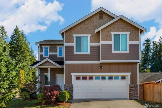 27604 240th Ave SE, Maple Valley, WA 98038 (#1208139) :: Keller Williams - Shook Home Group