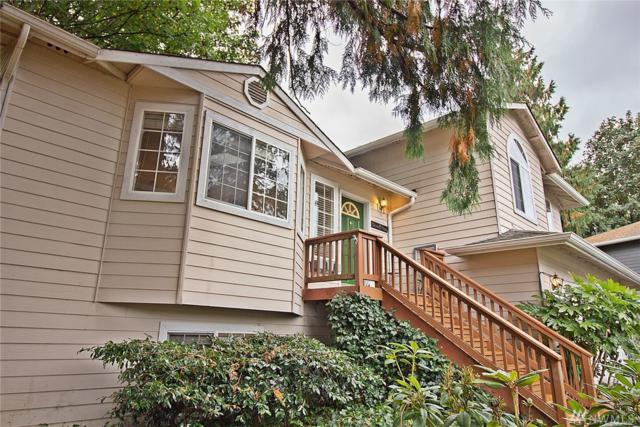 1565 Nordic Place, Poulsbo, WA 98370 (#1208147) :: Priority One Realty Inc.