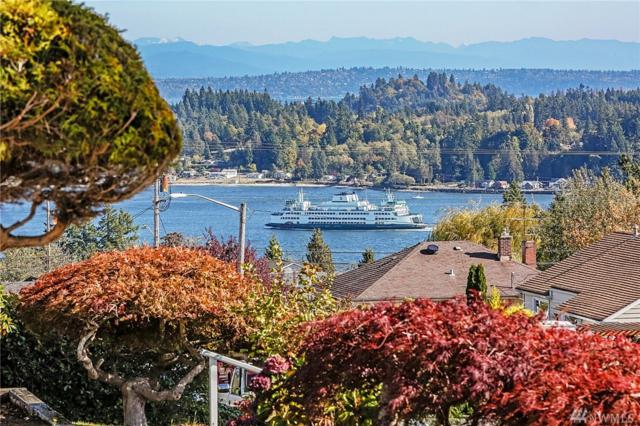 2504 E 22ND St, Bremerton, WA 98310 (#1208150) :: Better Homes and Gardens Real Estate McKenzie Group