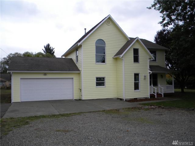 718 Cherry Rd, Montesano, WA 98563 (#1208153) :: Ben Kinney Real Estate Team