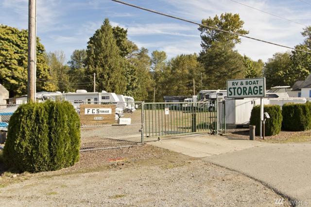 33360 SE Redmond-Fall City Rd, Fall City, WA 98024 (#1208164) :: Ben Kinney Real Estate Team