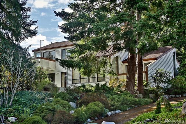 5814 Useless Bay Ave, Langley, WA 98260 (#1208167) :: Ben Kinney Real Estate Team