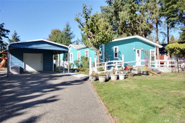 13120 Prairie Ridge Dr E, Bonney Lake, WA 98391 (#1208168) :: Ben Kinney Real Estate Team