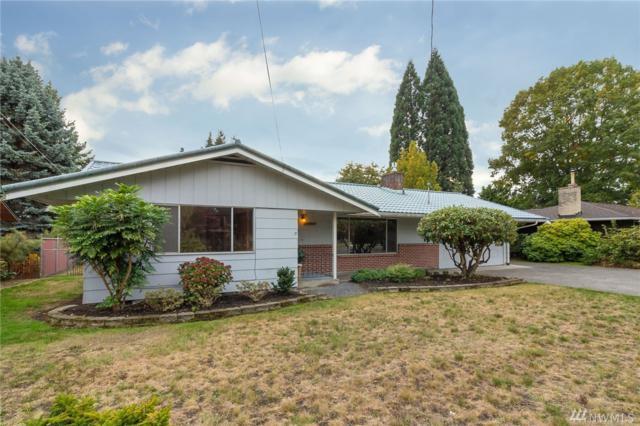 5004 72nd Place NE, Marysville, WA 98270 (#1208183) :: Ben Kinney Real Estate Team