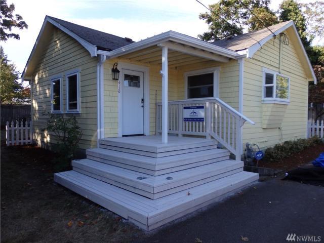 4130 S 131st St, Tukwila, WA 98168 (#1208190) :: Ben Kinney Real Estate Team