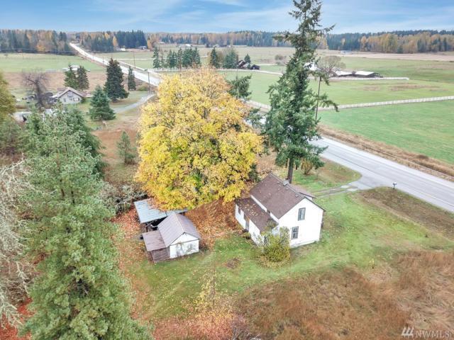 33616 Mountain Hwy E, Eatonville, WA 98328 (#1208201) :: Ben Kinney Real Estate Team