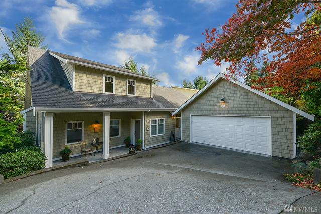 926 109th Ave SE, Bellevue, WA 98004 (#1208207) :: Ben Kinney Real Estate Team