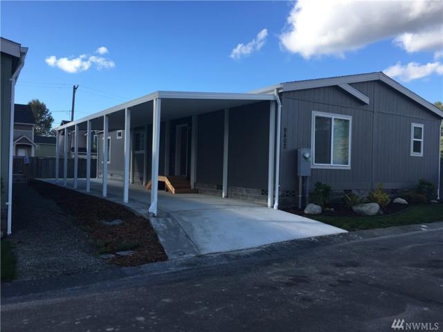 9402 20th Av Ct E, Tacoma, WA 98445 (#1208208) :: Ben Kinney Real Estate Team