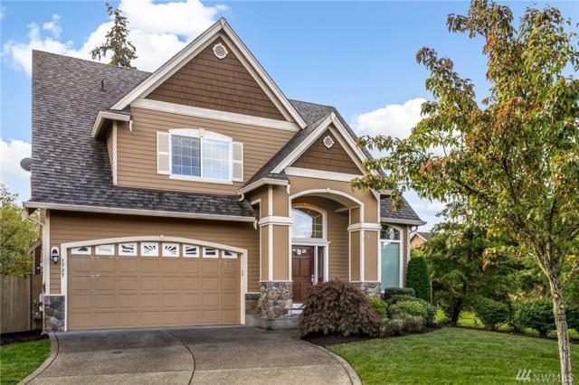 1727 SW 357th Ct, Federal Way, WA 98023 (#1208209) :: Ben Kinney Real Estate Team
