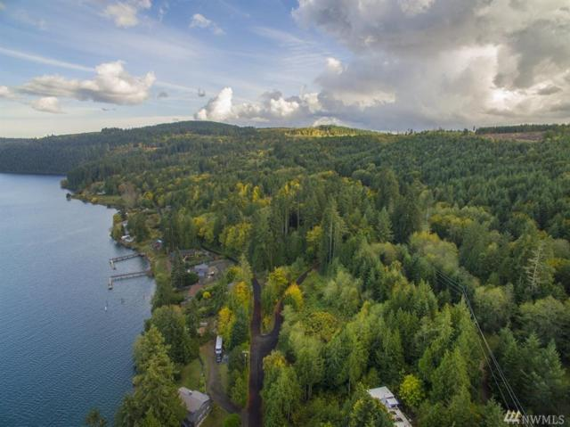 0-XX Fairmount Rd, Port Townsend, WA 98368 (#1208215) :: Real Estate Solutions Group