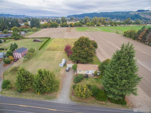7409 Riverside Dr E, Sumner, WA 98390 (#1208218) :: Priority One Realty Inc.