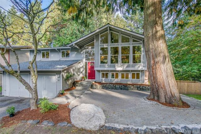 7471 Woodridge Lane NW, Bremerton, WA 98311 (#1208220) :: Priority One Realty Inc.