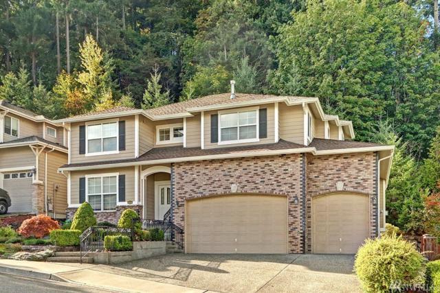 1013 R St NW, Auburn, WA 98001 (#1208227) :: Ben Kinney Real Estate Team