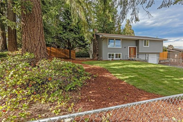 8267 Blue Oak Pkwy NE, Bremerton, WA 98311 (#1208235) :: Better Homes and Gardens Real Estate McKenzie Group