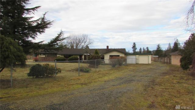 40519 299th Ave SE, Enumclaw, WA 98022 (#1208239) :: Tribeca NW Real Estate