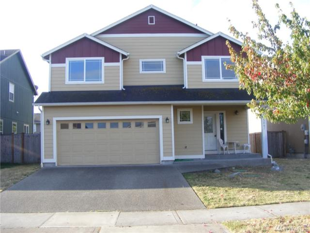 15267 Chad Dr SE, Yelm, WA 98597 (#1208240) :: Northwest Home Team Realty, LLC