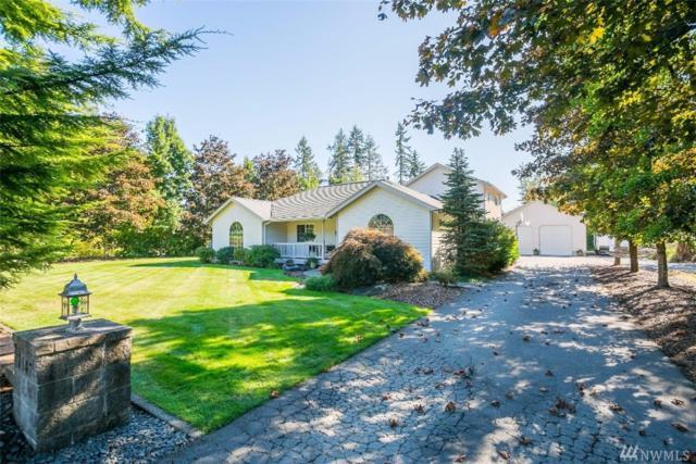 2047 91st Ave SW, Olympia, WA 98512 (#1208243) :: Northwest Home Team Realty, LLC