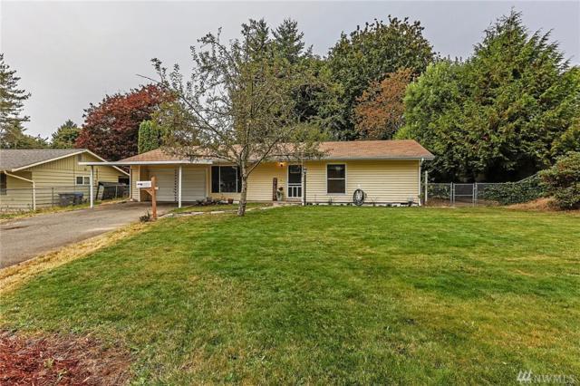 3525 Gillette Ave NE, Bremerton, WA 98310 (#1208260) :: Ben Kinney Real Estate Team