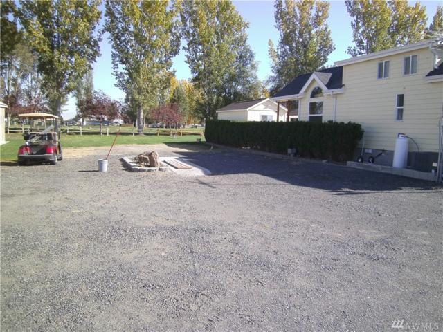 7037 Hwy 262 SE #22, Othello, WA 99344 (#1208261) :: Ben Kinney Real Estate Team