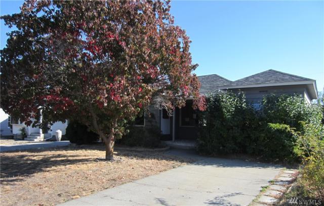 215 N Garfield Ave, Wenatchee, WA 98801 (#1208279) :: Tribeca NW Real Estate