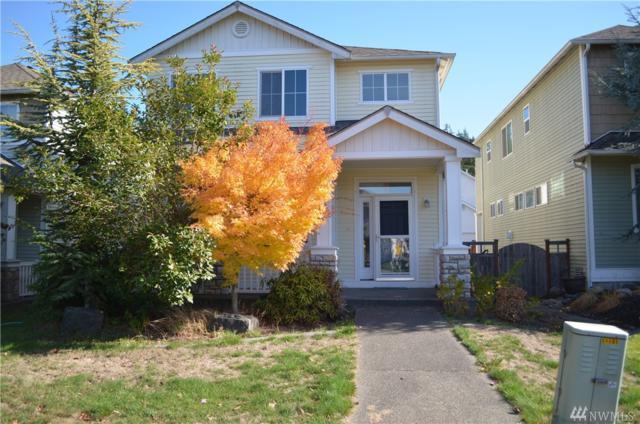 18101 97th Ave. E, Puyallup, WA 98375 (#1208285) :: Ben Kinney Real Estate Team