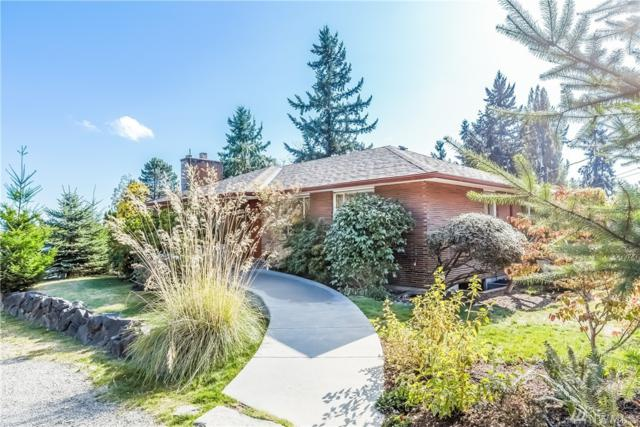 10408 23rd Ave NE, Seattle, WA 98125 (#1208288) :: Tribeca NW Real Estate