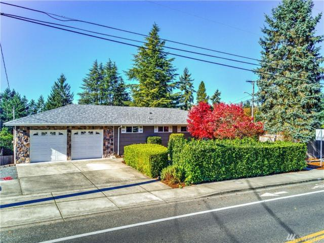 4004 Sunset Dr W, University Place, WA 98466 (#1208294) :: Commencement Bay Brokers