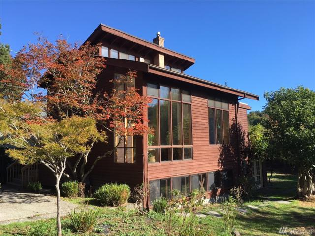 124 29th Ave E, Seattle, WA 98112 (#1208316) :: Ben Kinney Real Estate Team