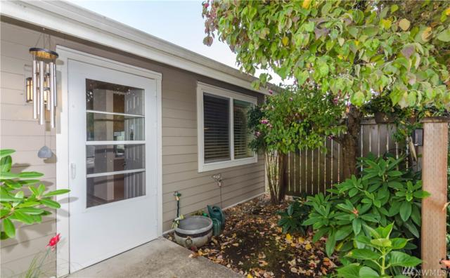 5702 N 33rd St 19D, Tacoma, WA 98407 (#1208320) :: Mosaic Home Group