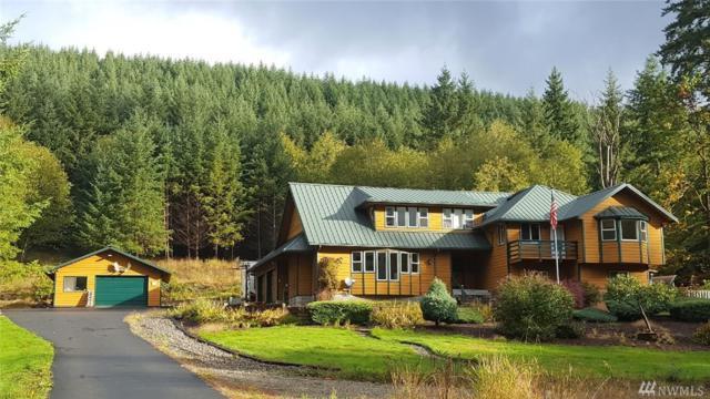 523 Davis Lake Rd, Morton, WA 98356 (#1208322) :: Ben Kinney Real Estate Team