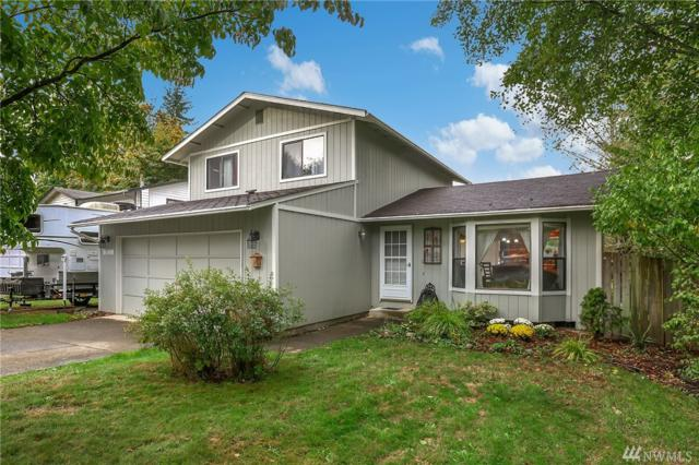 26557 218th Ave SE, Maple Valley, WA 98038 (#1208332) :: Keller Williams - Shook Home Group