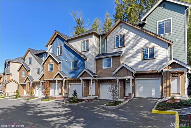 5908 185th Ct NE #103, Redmond, WA 98052 (#1208342) :: Ben Kinney Real Estate Team
