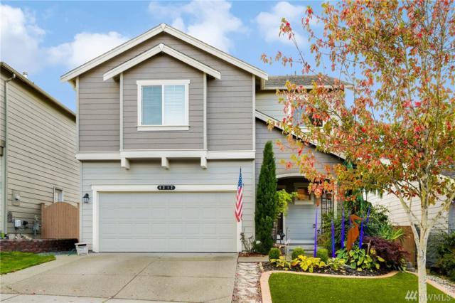 8312 10th Place SE, Lake Stevens, WA 98258 (#1208357) :: Ben Kinney Real Estate Team