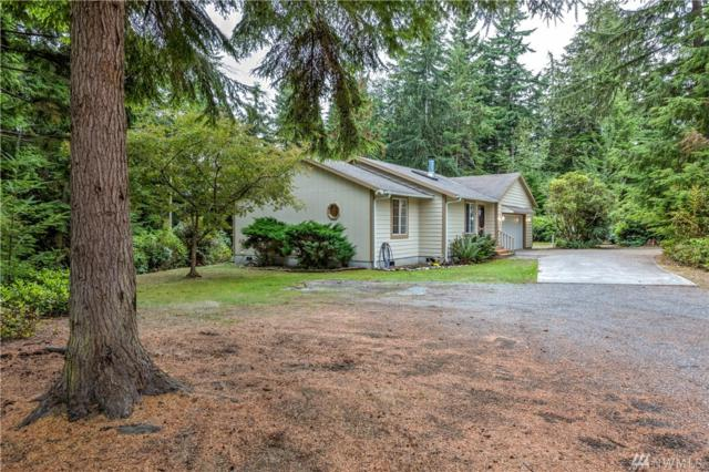 97 N Quail Trail Lane, Coupeville, WA 98239 (#1208360) :: Ben Kinney Real Estate Team