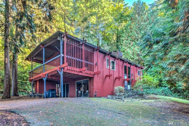 15010 NE 146th Place, Woodinville, WA 98072 (#1208361) :: Ben Kinney Real Estate Team
