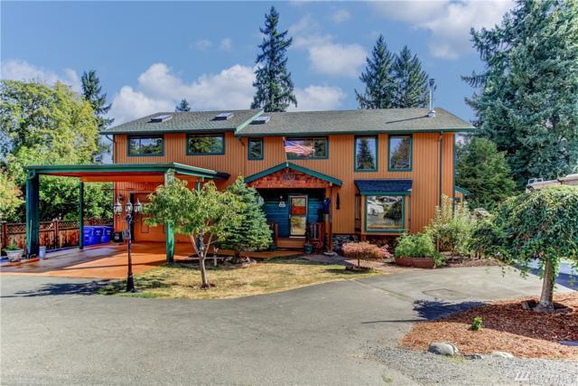 12516 19th Ave NE, Seattle, WA 98125 (#1208368) :: Tribeca NW Real Estate