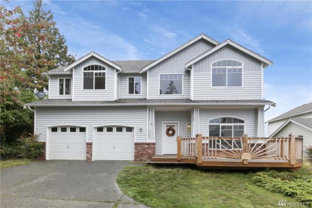 3222 NE Chantel Ct, Bremerton, WA 98311 (#1208370) :: Priority One Realty Inc.