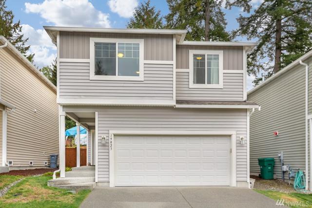 19023 25th Dr SE #2, Bothell, WA 98012 (#1208380) :: Ben Kinney Real Estate Team