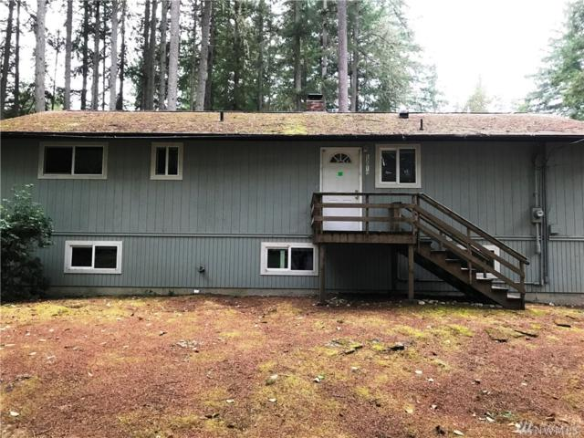 12010 Country Club Dr, Anderson Island, WA 98303 (#1208382) :: Ben Kinney Real Estate Team