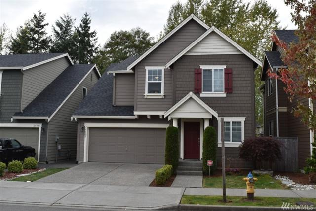 14002 32nd Dr SE, Mill Creek, WA 98012 (#1208393) :: Ben Kinney Real Estate Team