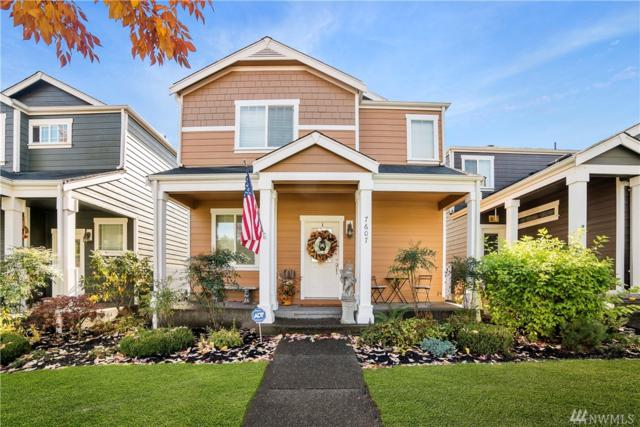 7607 Denali Ave NE, Lacey, WA 98516 (#1208398) :: Northwest Home Team Realty, LLC