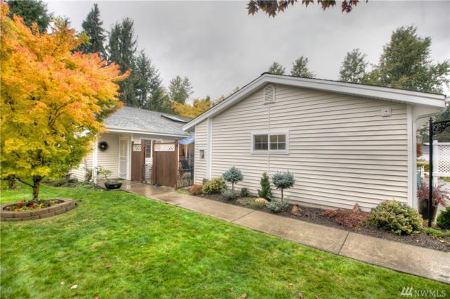 4813 Stratford Lane SE, Olympia, WA 98501 (#1208405) :: Ben Kinney Real Estate Team