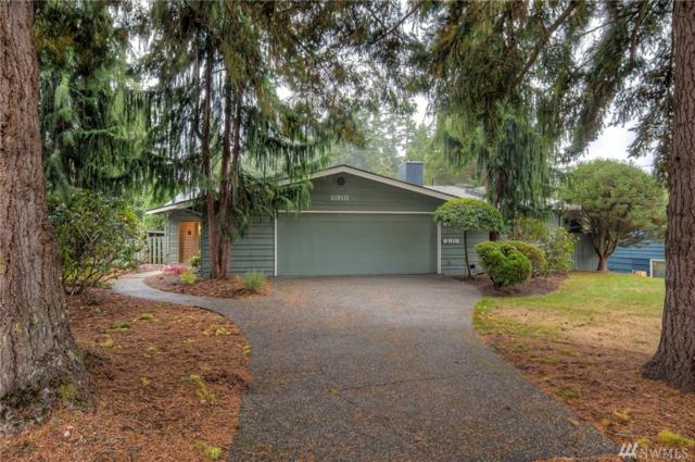 8918 218th St SW, Edmonds, WA 98026 (#1208416) :: Ben Kinney Real Estate Team