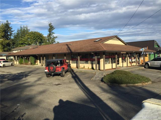 512 NE 91st Ave, Lake Stevens, WA 98258 (#1208420) :: Ben Kinney Real Estate Team