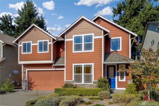 2518 NE 21st St, Renton, WA 98056 (#1208433) :: Ben Kinney Real Estate Team