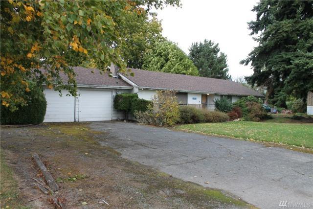 16931 Donnelly Rd, Mount Vernon, WA 98273 (#1208435) :: Ben Kinney Real Estate Team